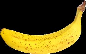 banana-1425576_640