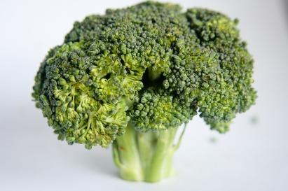 broccoli-390001_640