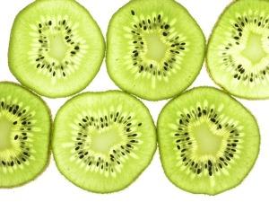 kiwi-fruit-580332_640